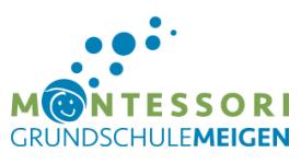 Logo von Montessori Grundschule Meigen